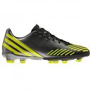 Мъжки Бутонки Adidas P Absolion LZ TRX FG V20991