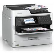 Epson tiskárna WorkForce Pro WF-C5790DWF,4800x1200dpi,34/34