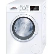 Пералня, Bosch WAT24460BY, Енергиен клас: А+++, 8кг