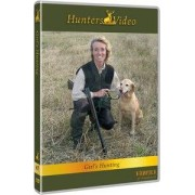 Hunters Video DVD, Damenjagd