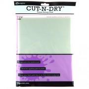 Ranger Inkssentials Cut-N-Dry Stamp Pad Foam