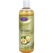 Avocado Pure Oil 473ml