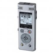 Olympus Reportofon Stereo 8GB, USB 2.0