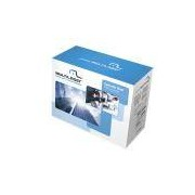 Cartucho Toner compativel P/ Brother Mod. Tn1060 Pr Multilaser - CT106 CT106