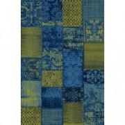 Covor Tarub Blue, Wilton