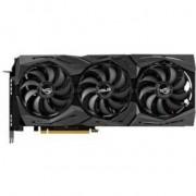 Asus VGA Asus GeForce RTX 2080 TI ROG-STRIX-RTX2080TI-O11G-GAMING