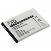 Samsung EB454357VU Bateria - Galaxy Y S5360, Wave Y S5380 - 1300mAh