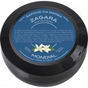 Mondial Luxury Shaving Soap Travel Pack 60 g Zagara