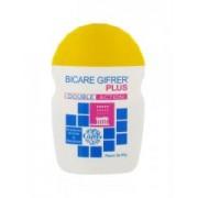 Gifrer Bicare Plus Bicarbonate de Soude + Bromélaïne 60 g - Flacon 60 g
