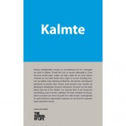 Kalmte - The School of Life