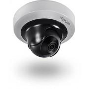 TRENDnet TV-ip410pi webcam