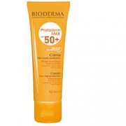 > Photoderm Max Tinted Cr Spf50+