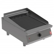 Falcon F900 Electric Chargrill E9460