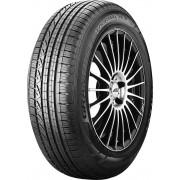 Dunlop 5452000561299