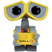 Figurina POP Vinyl Disney Wall-E