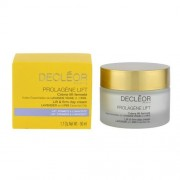 Decleor prolagene lift firm day cream crema lifting 50 ml