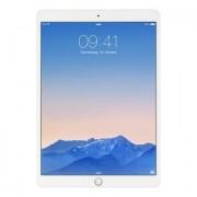 Apple iPad Pro 10.5 WiFi + 4G (A1709) 256 Go or/rose - très bon état