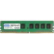 GOODRAM Pamięć RAM 8GB 2133MHz GR2133D464L15/8G