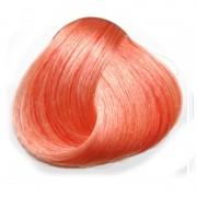 culoare la par INDICATII - Pastel Roz