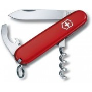 Victorinox Waiter Swiss Army Knife(Red)