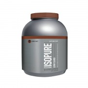 Isopure Protein Isopure Low Carb - Isopure