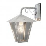 Hanglamp Benu neerwaarts 43 cm 100W 435-320