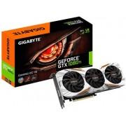 Grafička kartica nVidia Gigabyte GeForce GTX 1080 Ti Gaming OC, 11GB GDDR5X