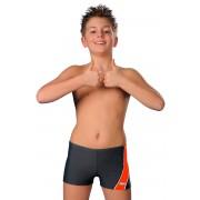 Costum de baie baieti Michas