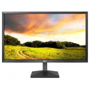 LG Monitor LG 22MK400A-B