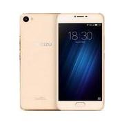 Meizu Мобильный телефон Meizu