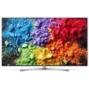 "LG 49SK7900PVB 49"" Super UHD TV *TV license*"
