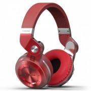 Bluedio T2S Red