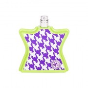 Bond No. 9 Central Park West eau de parfum 50 ml Tester unisex