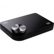 Звукова карта Creative Sound Blaster X-Fi Surround 5.1 Pro v3