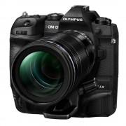 Olympus OM-D E-M1X + 40-150mm F/2.8 M.ZUIKO DIGITAL PRO