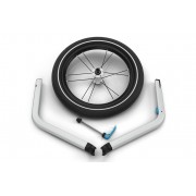 THULE Chariot Jog Kit 2 - - Bike Trailers & Seats