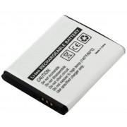 Samsung Batterie pour Samsung SGH-J600