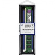 Kingston 2GB DDR3 KVR 1333 PC RAM