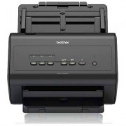 Brother Scanner BROTHER ADS-3000N