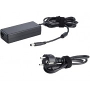 DELL AC adapter za notebook Euro 90W 2m (450-18119)