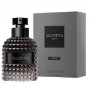 Valentino Uomo Intense 50 ml Spray, Eau de Parfum