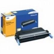 HP Toner OD Q5950A svart Miljö