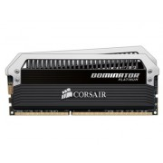 Corsair Dominator Platinum 16 GB - PC4-24000 - DIMM