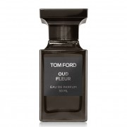 Tom Ford Oud Fleur - EDP 100 ml