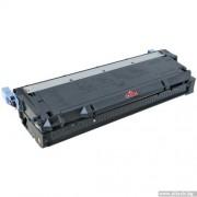 HP Color LaserJet 5500 Print Cartridge, black (up to 13,000 pages) (C9730A)