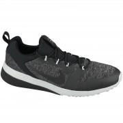 Pantofi sport barbati Nike Ck Racer 916780-007