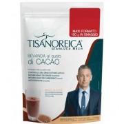 Gianluca Mech Spa Prodotti Tisanoreica Bevanda Al Cacao Busta 500 G Formato Convenienza