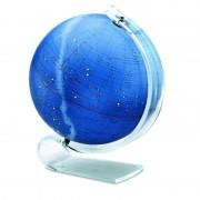 Scanglobe Globo terráqueo Celestial 30cm