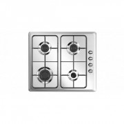 VITROKITCHEN Placa Gas - EN6LIB But Inox
