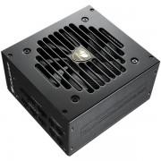 PSU, 650W, COUGAR GEX 650, 80Plus Gold, Fully Modular (CG31GE065002P01)